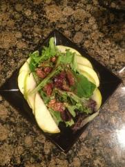 Salad 010