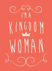 Im-A-Kingdom-Woman3