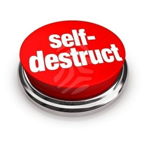 self-destruct-red-button